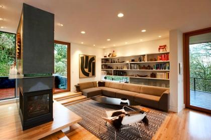 8-living-area