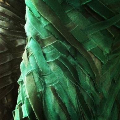 Emerald 11