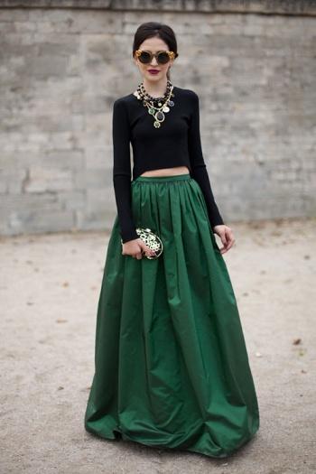 Emerald 12