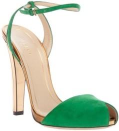 Emerald 16