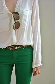 Emerald 17