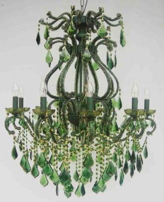 Emerald 19