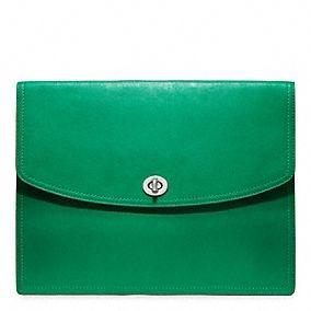 Emerald 6