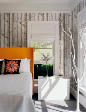 Ghislaine Vinas Interior Design