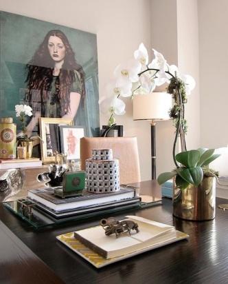 Carlyle Designs via Pinterest