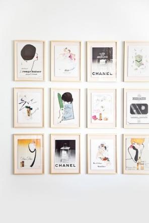 Caitlin Wilson Design