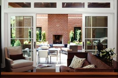 Chicago Home Magazine