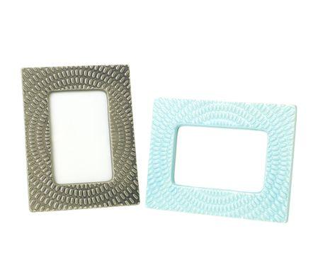 Ceramic Frames $9 / ea
