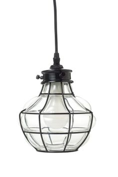 Pendant Light $49.99