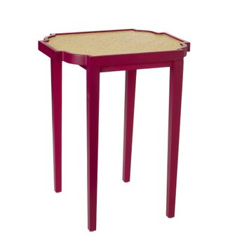 Side Table $49.99