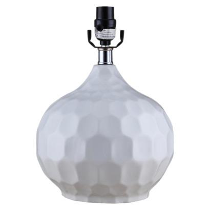 Lamp Base - $55 Target