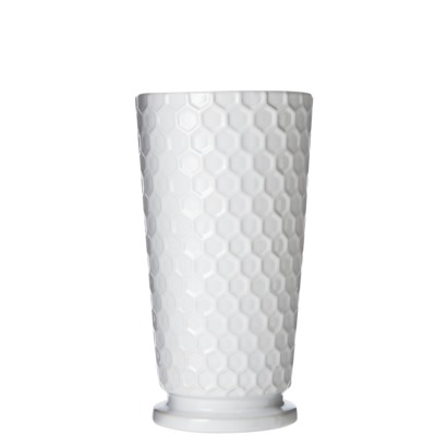 Vase - $13-$20 Target