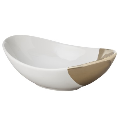 Dipped Bowl - $16 on sale