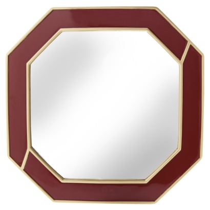 La Rouse Mirror - $30 on sale