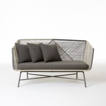 West Elm $1,189 (on sale)