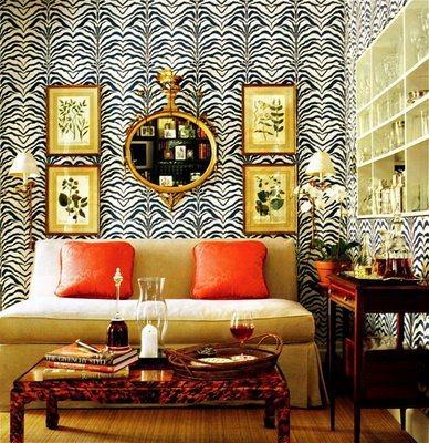 Robin Bell Interiors