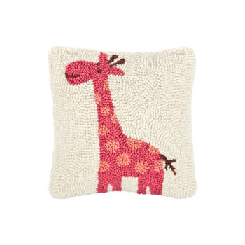 New Born Nena Pillow / Zara Home Kids $16.90