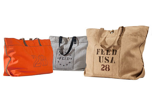 Large Totes $35 = 28 Meals