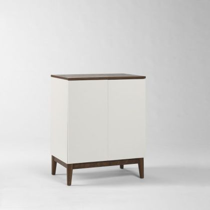West Elm Freeman Storage - $159-$449
