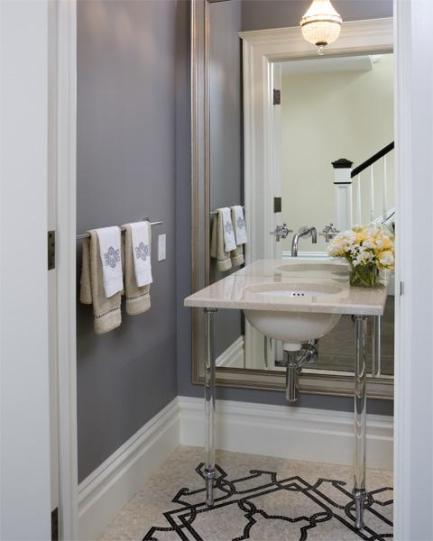 Tish Key Interior Design