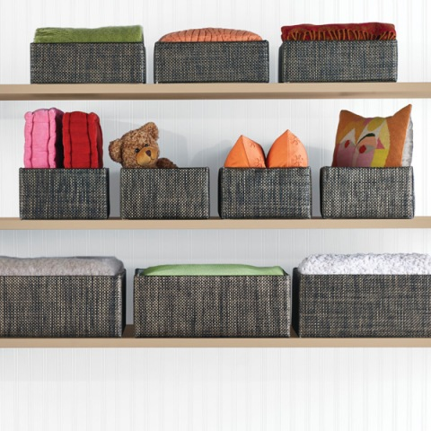 Kiva Bins - $7.99-$12.99 (Sale)