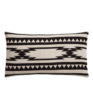 16x28 Cushion Cover - $17.95