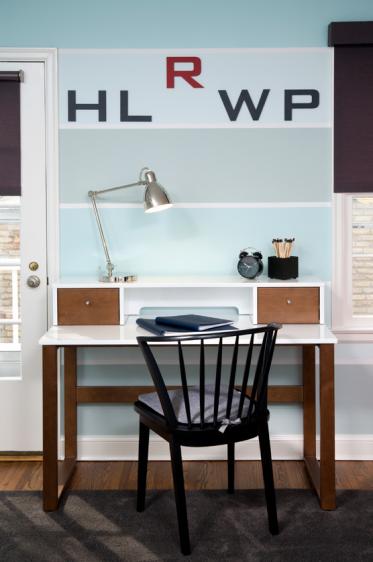INVIEW Interior Design