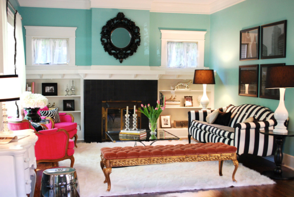 Judith Balis via Houzz