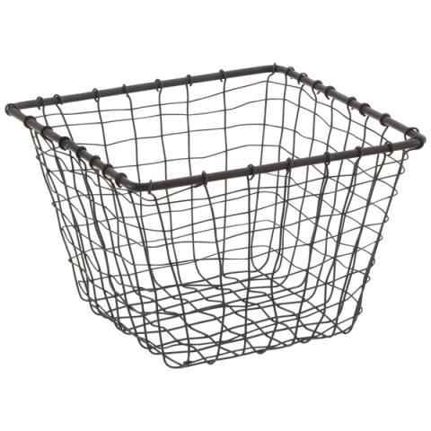 Marché Basket $9.99