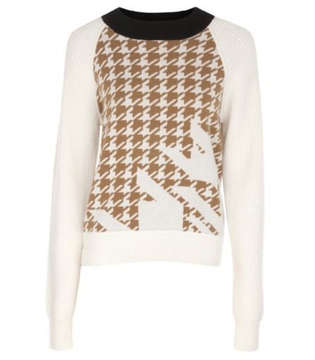 Graphic 3.1 Phillip Lim Print