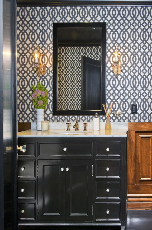 Jeff Lewis Living Room Design Ideas: I Love You, Jeff Lewis