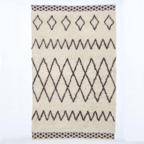 Kasbah Wool Rug - $349 on Sale