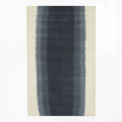 Ombre Dye Rug - $139.99 - $244 on Sale