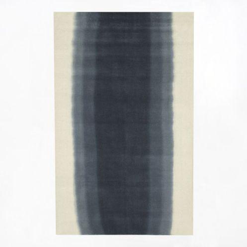 Ombre Dye Rug - $139.99 - $244 on Sale