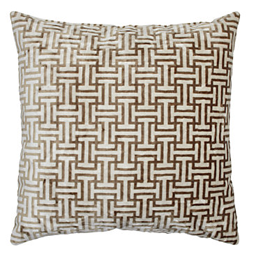 Z Gallery Hamilton Pillow - $99.95