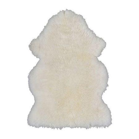 Sheepskin - $29.99