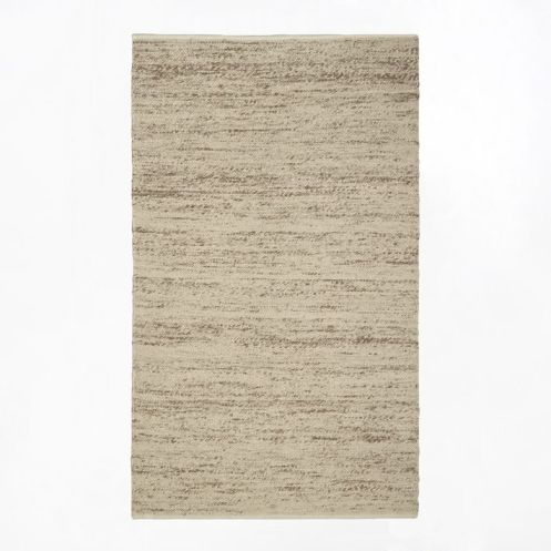 Sweater Wool Rug - $174 - $249 on Sale
