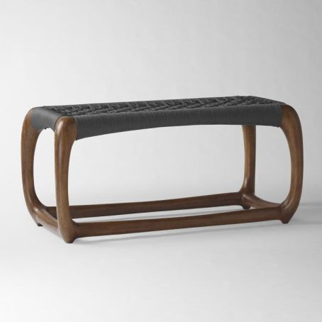 John Vogel Bench