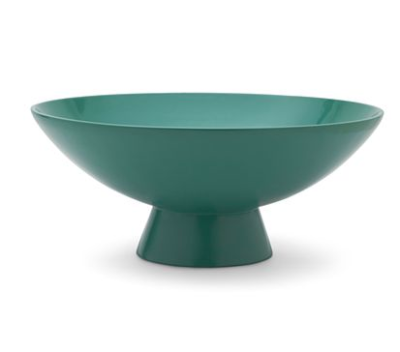 Pedestal Bowl - $29.99 clearance