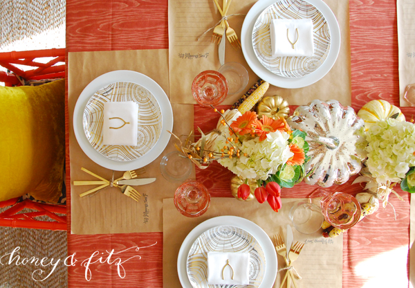 Honey-and-Fitz-Thanksgiving-West-Elm-table2