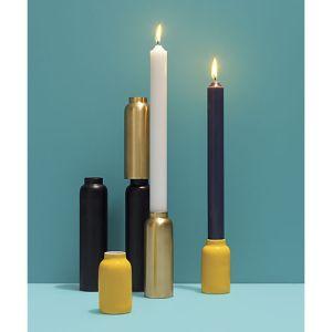 Candleholders - CB2 ($4.95-$6.95)