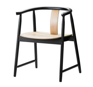 Trendig Chair